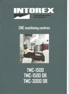 TMC-1500 CATALOG PIC