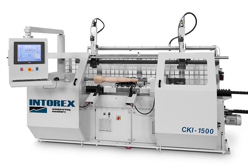 Intorex-CKI-1500