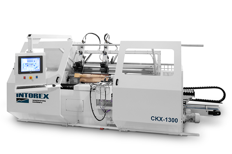 Intorex-CKX-1300